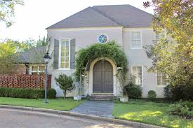 Interior Spaces Jackson Ms by Jackson Ms Newly Listed Homes For Sale Nixtann Com