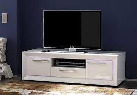 chaine tv cuisine meuble chaine hifi ikea best of cuisine meubles tv meubles tv
