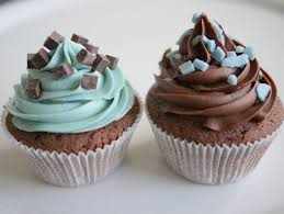 best 25 baby boy cupcakes ideas on pinterest baby shower