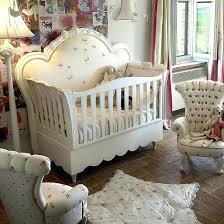 chambre bébé style baroque lit bebe style americain chambre bebe style baroque lit simple de