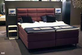 furniture king size bedroom bench best of ottomans bedroom