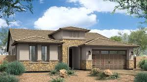 Carmel Home Design Group Laguna At Carmel Estates Mandalay Homes