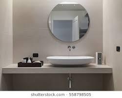 Bathroom Mirror Photos Bathroom Mirror Stock Images Royalty Free Images Vectors