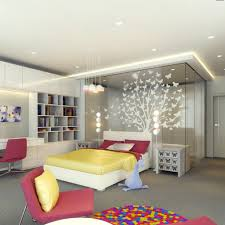 kids room design 3 shared boys bedroom design kids rooms