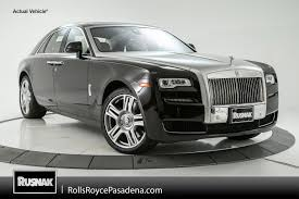roll royce wraith 2015 rolls royce motor cars pasadena new vehicles for sale in