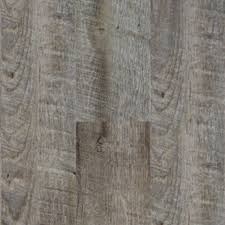 colonial plank luxury vinyl collection by southwind luxury vinyl
