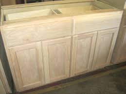 birch kitchen cabinet doors kitchen cabinets unfinished kitchen cabinet doors only