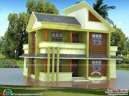 house plans with estimated cost to build floor plans with cost to build fresh best cost building 5 bedroom