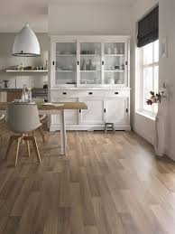 marmoleum wood look linoleum flooring that looks like wood