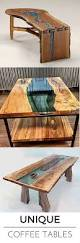 Enchanting Coffee Tables Lift Top Remarkable Ideas Console Sofa Best 25 Coffee Table Storage Ideas On Pinterest Folding Coffee