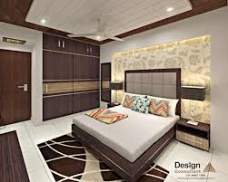 Bedroom Furniture Interior Design Bedroom Furniture Designs Bedroom Interior Design Ideas