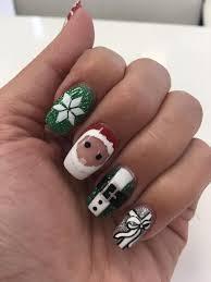 d u0027chel spa nails and waxing salon home facebook