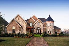 Who Decorates Model Homes Toll Brothers Vallagio Manor Professionally Decorated Model Home