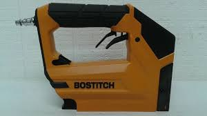 Bostitch Engineered Flooring Stapler by Bostitch Btfp71875 3 8