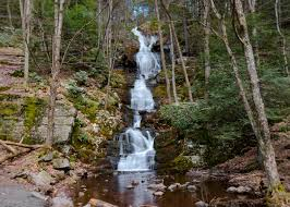 New Jersey waterfalls images Waterfalls in new jersey jpg