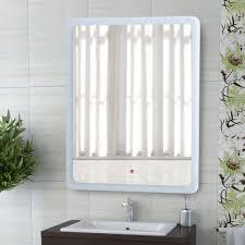 Schlafzimmer Spiegel Mit Beleuchtung Spiegel Mit Beleuchtung Günstig Online Kaufen Real De
