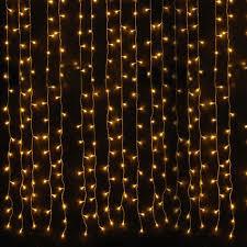 curtain lights nrtradiant