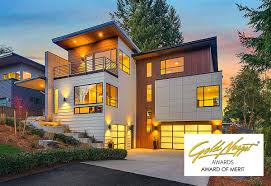 Home Design Gold Jaymarc Homes Wins 2015 Gold Nugget Award Jaymarc Blog