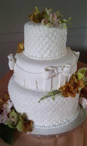Cake Boss Halloween Cakes Wedding Cakes Cake Boss Traditional Wedding Cakes How To