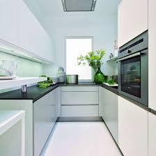tiny kitchen design for minimalist house