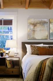 ideas for bedrooms 100 master bedroom ideas will make you feel rich