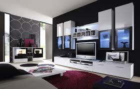 Wohnzimmer Deko G Stig Moderne Einrichtungstipps Für Das Wohnzimmer Infoportal Zum