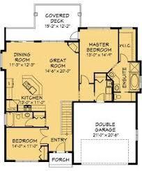 basement layout plans best 25 basement layout ideas on basement tv rooms