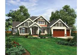 home plans with front porches ranch house front porch front small ranch house plans with front