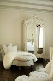 home tour randi garrett design shop the bedroom
