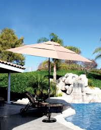 11 Foot Patio Umbrella 75 Best Patio Umbrellas Images On Pinterest Patio Umbrellas