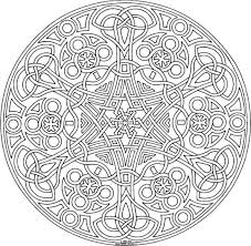 364 coloring pages images coloring books