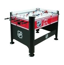 best table hockey game 21 best sports tables images on pinterest air hockey board games