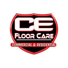 Upholstery Cleaning Redondo Beach 5 Best Redondo Beach Carpet Cleaners Expertise