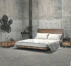 industrial chic bedroom ideas industrial bedroom sets best industrial bedroom furniture ideas on