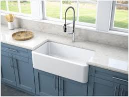 24 inch stainless farmhouse sink 24 inch stainless steel farmhouse sink modern looks latoscana