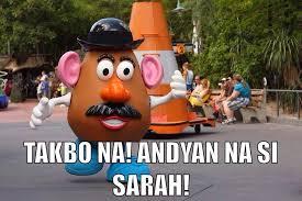 Sarah Memes - trending now princess sarah memes joychewtheworld