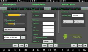 editing app for android 14 best audio editing apps for android 2017 android crush