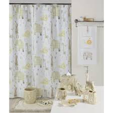 Crayola Bathroom Decor Kids Shower Curtains Shop The Best Deals For Nov 2017