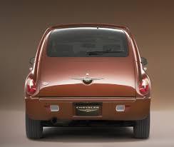 2008 chrysler pt cruiser conceptcarz com
