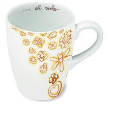 Esszimmer Thun Casa Cremalatte Mug Cremalatte 1 2014