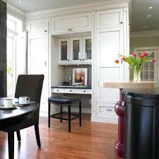built in shelves with desk u2013 appalachianstorm com