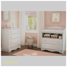 Nursery Dresser With Changing Table Dresser Beautiful Cheap Nursery Dresser Cheap Nursery Dresser
