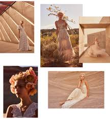 Wedding Dress Shop Bhldn Wedding Dresses Vintage Inspired Wedding Dresses U0026 Gowns