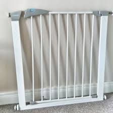 Baby Stairgate Lindam Stair Gate In Lurgan County Armagh Gumtree