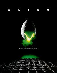 alien covenant u0027 new poster rebrn com