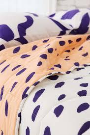 bedding baggu u0026 urban outfitters door sixteen
