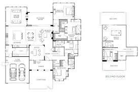 Marina Square Floor Plan The Dockside At Marina U0027s Edge Tiburon California New