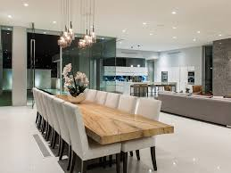 big dining room sets large dining room table free online home decor oklahomavstcu us