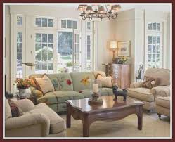 cottage livingrooms living room victorian cottage living room design decorating top