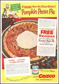 typical thanksgiving menu a hollywood flashback celebrating thanksgiving in the 1940 u0027s